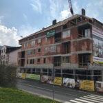 Gyoza-Rezidence-Klostermann (31)