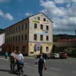 Gyoza-Rezidence-Klostermann (99)