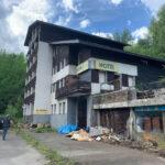 Gyoza-Rezidence-Skalka (29)