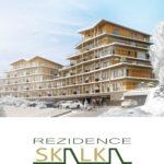 Gyoza-Rezidence-Skalka (38)